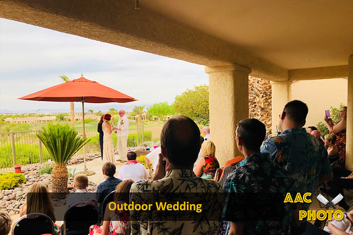 """Outdoor Wedding • <a style=""""font-size:0.8em;"""" href=""""http://www.flickr.com/photos/159796538@N03/41125802085/"""" target=""""_blank"""">View on Flickr</a>"""