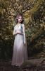 Marcia Nave (Hugo Miguel Peralta) Tags: bailarinas fashion nikon d750 80200 lisboa lisbon portugal retrato