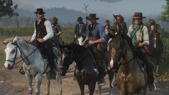 Red-Dead-Redemption-2-030518-004