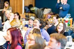 Chamber-Big-Debate-Brighton-Met-May-2018-Simon-Callaghan-Photography-112 (brightonandhovechamber) Tags: sussexphotographer brightonphotographer londonphotographer