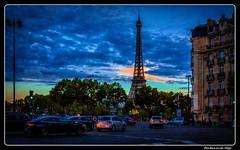 Paris_ Place de l'Alma_8e arrondissement (ferdahejl) Tags: paris placedelalma 8earrondissement dslr canoneos800d canondslr