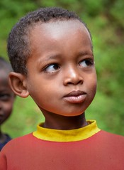Saware Boy (Rod Waddington) Tags: africa african afrique afrika äthiopien ethiopia ethiopian ethnic etiopia ethnicity ethiopie etiopian saware village wollaita wolayta wollayta tribal tribe traditional boy portrait culture cultural candid child outdoor