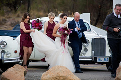 IMG_5322_rie and Michaels Wedding May 2018 (Schilling 2) Tags: brie wedding michael norton wilson canberra mt stromlo may 2018