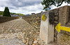 Camino de Santiago (gustavo.evangelista) Tags: caminodesantiago shutterstock