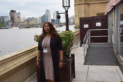 DSC_9024 (photographer695) Tags: auspicious launch wintrade 2018 hol london welcomes top women entrepreneurs from across globe with opening high tea terraces river thames historical house lords