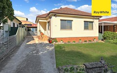 314 Chisholm Road, Auburn NSW