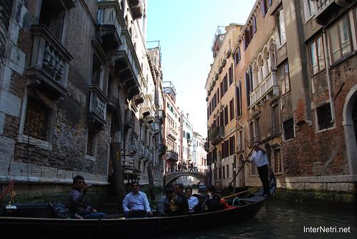 Венеція InterNetri Venezia 1362