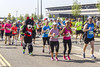 IMG_1993 (Roger Brown (General)) Tags: 2018 mk marathon half superhero fun run took place 7th may start from outside stadiummk 1030 for main races straight after all finishing inside stadium approx 3210 runners 1670 male 1540 canon 7d sigma 18250 roger brown