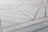Designer Laser Patterning (SeaDekCertified) Tags: seadek designer laser patterns patterning genuineseadek genuine non slip antifatigue nonskid innovations