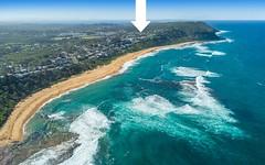 89 Lowanna Avenue, Forresters Beach NSW