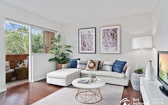 8/2 Leisure Close, Macquarie Park NSW