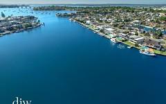 31 Barcoo Island, Sylvania Waters NSW
