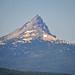 Mount Thielsen Volcano (Cascade Range, Oregon, USA) 9