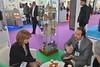 DJAZAGRO 2018 - Animations sur salon (SALON DJAZAGRO) Tags: djazagro exhibition show trade animations salon visiteurs visitors exposants exhibitors visite visit algerie algeria alger algiers safex production agrifood agoalimentaire