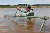 Nith_Tide_fisherman_0928 (yepabroad) Tags: nith bore pororoca mascaret scotland dumfries glencaple malouine inshore rescue paddlesurf sup bird
