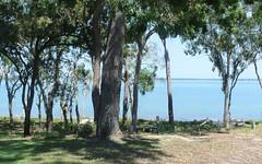 19 Benowa Street, Macleay Island QLD
