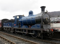 Aviemore (DarloRich2009) Tags: 828 caledonianrailway812class caledonianrailway 812class cr 17566 57566 lms londonmidlandscottish britishrailways londonmidlandscottishrailway br 3f scottishlocomotivepreservationtrustfund highlandmainline aviemore aviemorerailwaystation aviemorestation highlands strathspeyrailway thestrathspeyrailway cairngormsnationalpark cairngorms cairngormmountains anaghaidhmhòr scotland