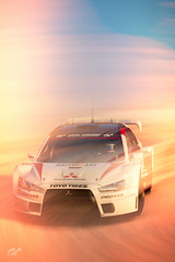 Letting It Out (Mr. Pebb) Tags: lancerevolution finaledition grb rallycar mitsubishi 4k 4kgaming ps4 ps4pro playstation4pro playstation4 car asian japanese japan gt granturismosport granturismo pd polyphonydigital polyphony photomode stockshot awd allwheeldrive frontengined racinggame racegame offroader screenshot screencapture