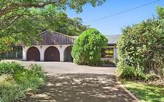 82 Hanlan Street, Narara NSW