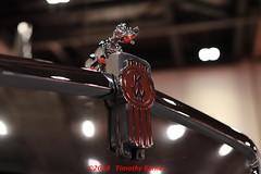 London Motor Show 2018 187 (Phoenix_Autosports) Tags: london motorshow