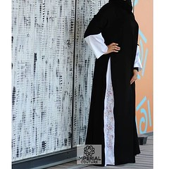 #Repost @_imperial_couture with @instatoolsapp ・・・ For any inquiries and order 📥 #subhanabayas #fashionblog #lifestyleblog #beautyblog #dubaiblogger #blogger #fashion #shoot #fashiondesigner #mydubai #dubaifashion #dubaidesigner #dresses #opena (subhanabayas) Tags: ifttt instagram subhanabayas fashionblog lifestyleblog beautyblog dubaiblogger blogger fashion shoot fashiondesigner mydubai dubaifashion dubaidesigner dresses capes uae dubai abudhabi sharjah ksa kuwait bahrain oman instafashion dxb abaya abayas abayablogger