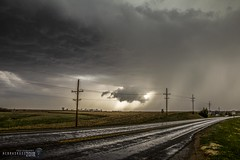 050118 - 3rd Storm Chase of 2018 (NebraskaSC Photography) Tags: nebraskasc dalekaminski nebraskascpixelscom wwwfacebookcomnebraskasc stormscape cloudscape landscape severeweather severewx kansas kswx thunderstorms kansasstormchase weather nature awesomenature storm thunderstorm clouds cloudsday cloudsofstorms cloudwatching stormcloud daysky badweather weatherphotography photography photographic warning watch weatherspotter chase chasers wx weatherphotos weatherphoto sky magicsky extreme darksky darkskies darkclouds stormyday stormchasing stormchasers stormchase skywarn skytheme skychasers stormpics day orage tormenta light vivid watching dramatic outdoor cloud colour amazing beautiful supercell stormviewlive svl svlwx svlmedia svlmediawx