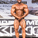 MEN'S HEAVYWEIGHT BODYBUILDING AARON IVANY