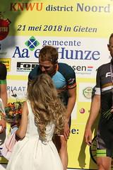 180521_111 (NLHank) Tags: mark wielerwedstrijd cycling sport knwu district noord kampioenschap amateurs koers trek canon eos7d2 2018 nlhank fietsen wielrennen dk gieten eos 7d2 prinsen 7d mkii