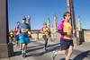 2018-05-13 09.57.51 (Atrapa tu foto) Tags: 10k 2018 42k españa mannfilterxiimaratónciudaddezaragoza marathon spain aragon canon canon100d carrera corredores correr maraton may mayo runners running saragossa sigma18200mm zaragoza іспанія