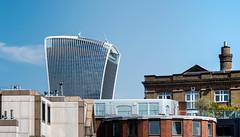 London spring walk 2018 (Roberto Maldeno) Tags: london new architecture 2018 gret brittain uk londen architectuur londres