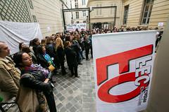 15052018AG des salariés de la Caixa04 (www.force-ouvriere.fr) Tags: caixa banques assembléegénérale fec salaires ©fblanc