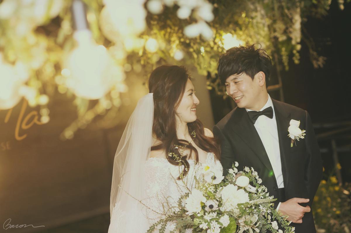 Color_115,婚禮紀錄, 婚攝, 婚禮攝影, 婚攝培根,新竹豐邑喜來登大飯店
