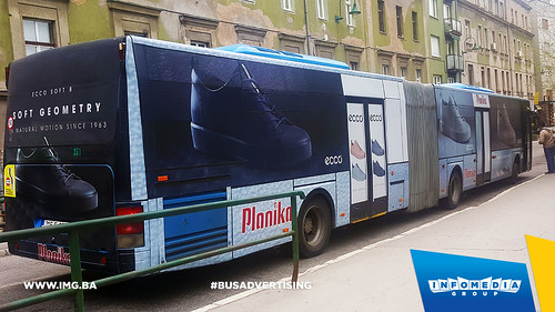 Info Media Group - Planika, BUS Outdoor Advertising 04-2018  (5)