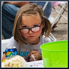 PrestonCastleBusted_9019 (bjarne.winkler) Tags: busted by good looking kid raffle bingo day preston castle ione ca