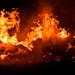 Valborg - Swedish Spring Bonfires
