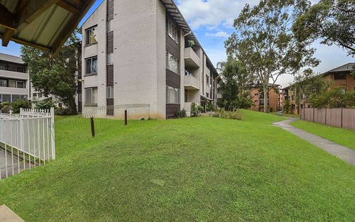 42/79 Memorial Avenue, Liverpool NSW