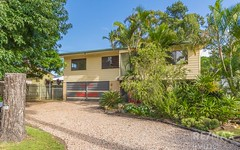 76 Horne Street, Caboolture QLD