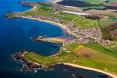 Flight Glenrothes to Crail 12 May 2018 00159.jpg (JamesPDeans.co.uk) Tags: view forthemanwhohaseverything landscape ships ariel gb printsforsale northsea firthofforth shore transporttransportinfrastructure unitedkingdom harbour fife scotland britain coast sea wwwjamespdeanscouk eastneuk greatbritain jamespdeansphotography landscapeforwalls europe uk digitaldownloadsforlicence