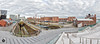 10 years to make a (vantage) point (alundisleyimages@gmail.com) Tags: albertdock liverpool merseyside maritimemuseum panorama city tourism ports harbours drydock ships buildings architecture maritime steps anglicancathedral citycenter northwestengland warehouses uk