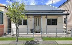127 Cleary Street, Hamilton NSW