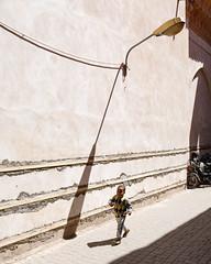 Zooooooom! (Occipitals) Tags: people photography portraits portrait photographer londonstreets londonphotographer london lifestyle person shadows light morocco marrakech city life day summer spring sunny sun groupofpeople streetsoflondon travel destination