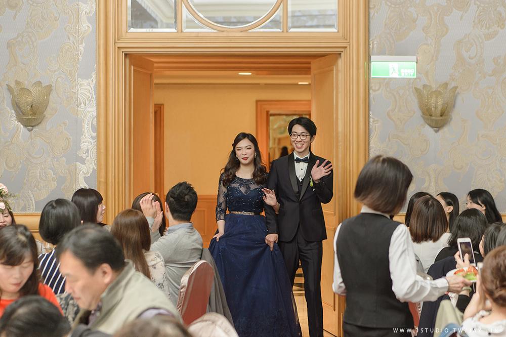 婚攝 推薦婚攝 台北西華飯店  台北婚攝 婚禮紀錄 JSTUDIO_0079