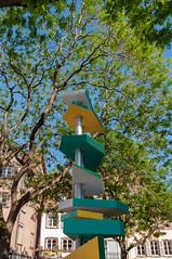 INDUSTRIEMAGNIFIQUE PARADE-201 (MMARCZYK) Tags: france grandest alsace strasbourg 67 lindustrie magnifique art street