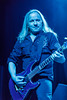 Nightwish-2018-7318.jpg (Dagget2) Tags: nightwish concert luckyman arizona tempe venues promoter marqueetheatre