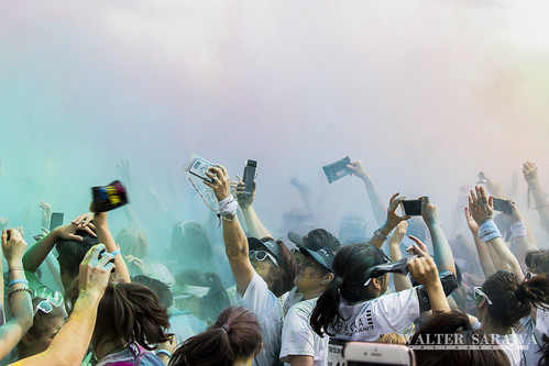 Color Run 2018-22