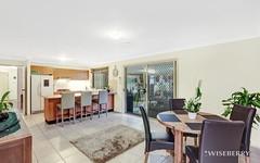 7 Raintree Terrace, Wadalba NSW