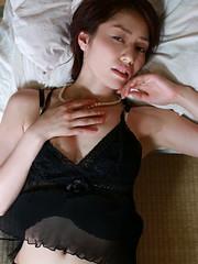 谷桃子 画像7