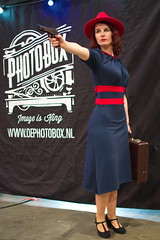 """Dutch Comic Con Winter Edition 2017 • <a style=""""font-size:0.8em;"""" href=""""http://www.flickr.com/photos/160321192@N02/41538859012/"""" target=""""_blank"""">View on Flickr</a>"""