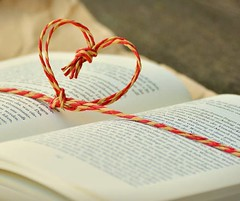 You are the author of your own life story. (kinghannah774) Tags: christianbookpublisher christianbookpublishing christianpublisher christianpublishingcompany writing reading