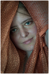 2018-04-17-Geetesha- 333 (Mandir Prem) Tags: places stpetersburg city indoor photosession portrait russia sensual studio women